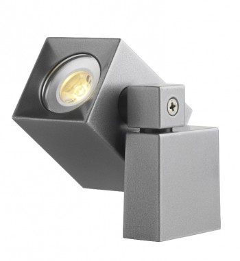 Garden Lights - Strahler Nano 3169191